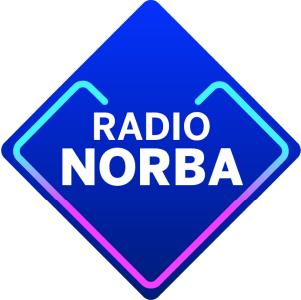 Radionorba Play