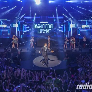 BATTITI LIVE 2015 – BRINDISI