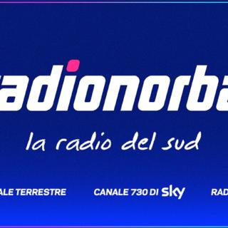 Radio - Censis: italiani tutti pazzi per la visual radio