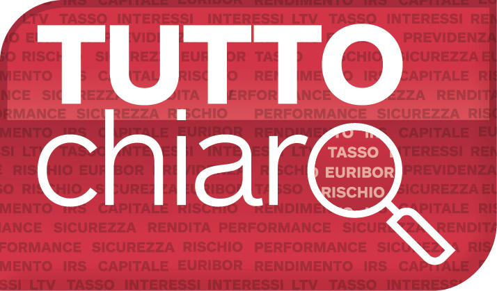 BPB_TUTTOCHIARO_logo