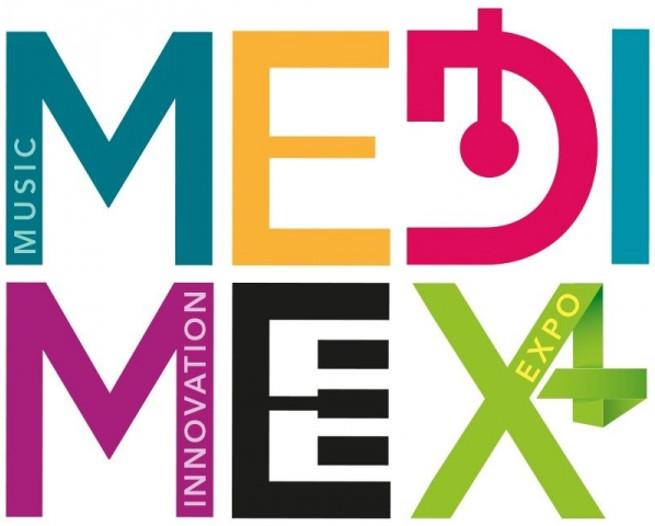 Medimex a bari tutti i concerti - Carmen consoli diversi ...
