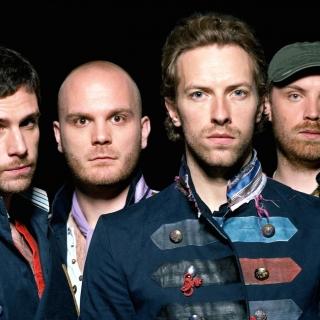 Musica - I Coldplay preparano un nuovo album