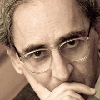 L'almanacco della scienza on line dedicato Franco Battiato