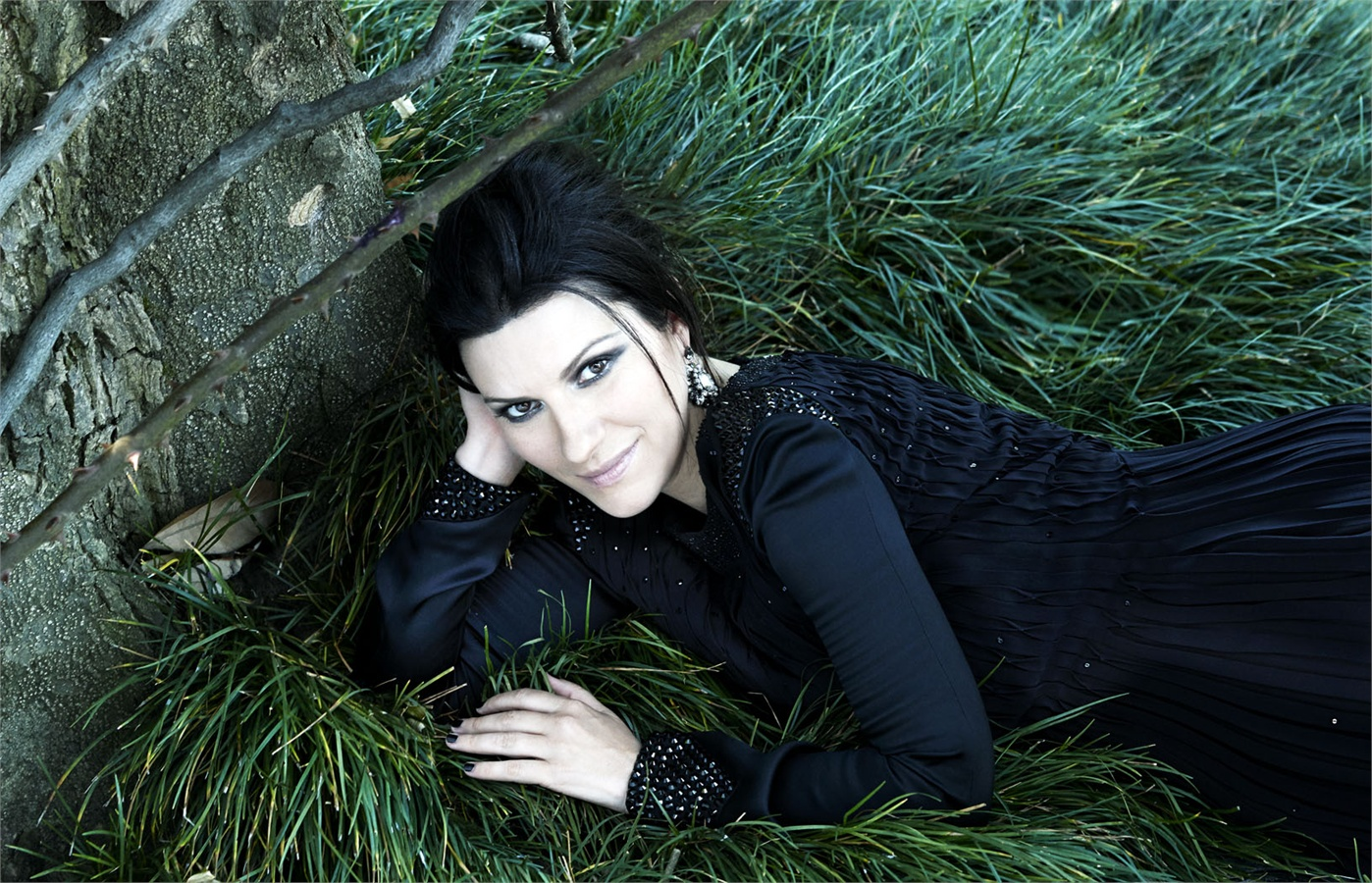 simili laura pausini