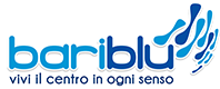 BariBlu