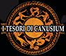 CANUSIUM