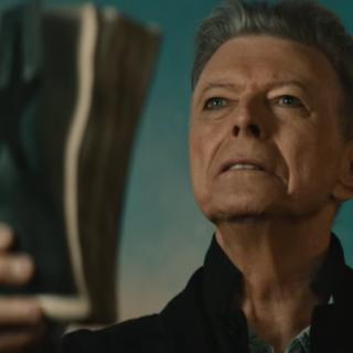 Musica - Esce l'album tributo a David Bowie