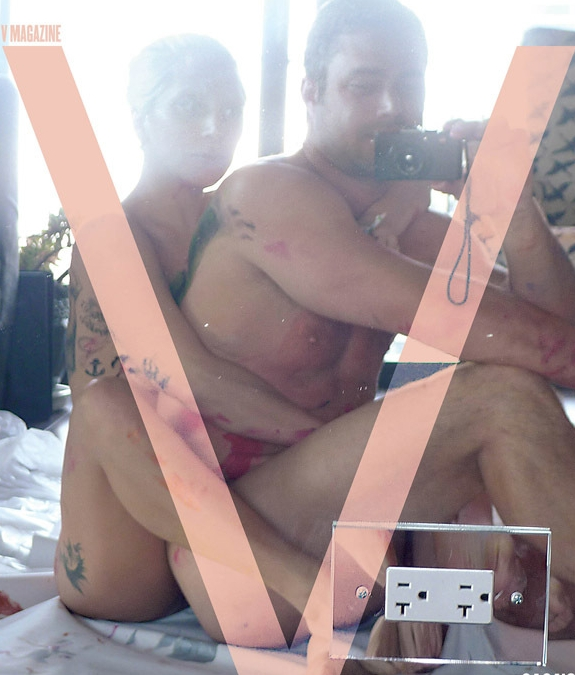 giochi a letto per lui come faccio a fare sesso