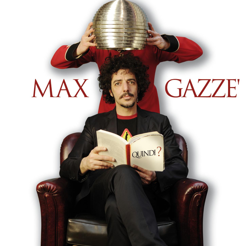 MP3 MAX GAZZE SCARICA
