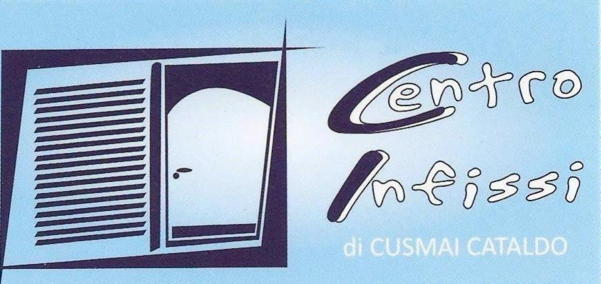 Centro infissi di Cusmai cataldo