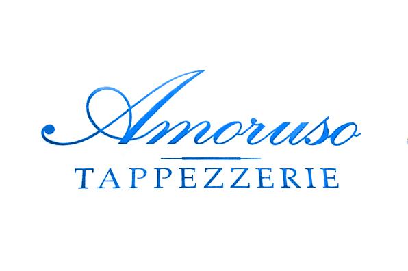 Amoruso Tappezzeria