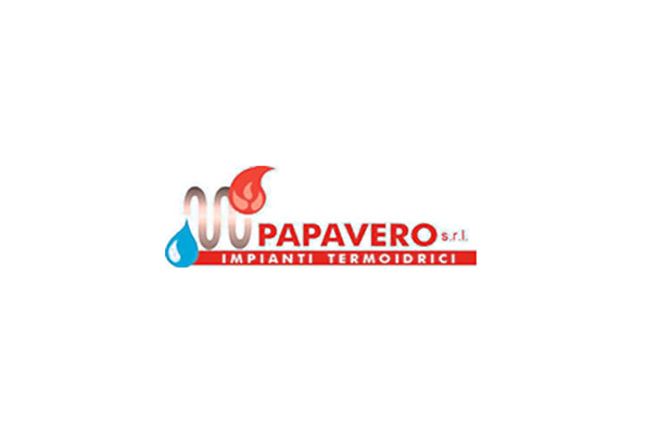 PAPAVERO SRL