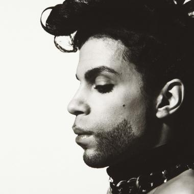 Prince era sotto stress