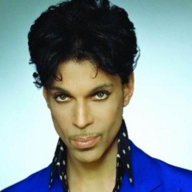 Prince ucciso dall'Aids?