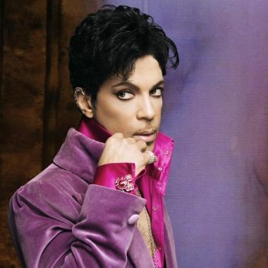 Prince – L'esito dell'autopsia. Il mistero dell'eredità