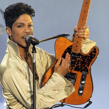 Prince – Indagine sulla sua morte. Ipotesi overdose