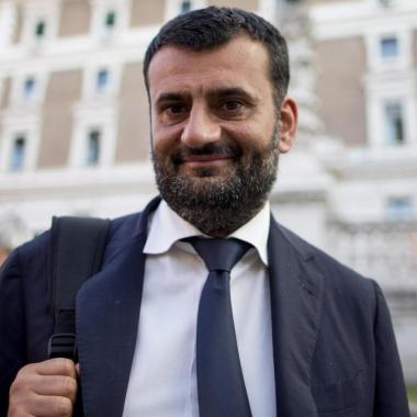 """Attualità – Sindaco di Bari a Radionorba: """"Telecamere nascoste attive da una settimana in città contro chi sporca"""