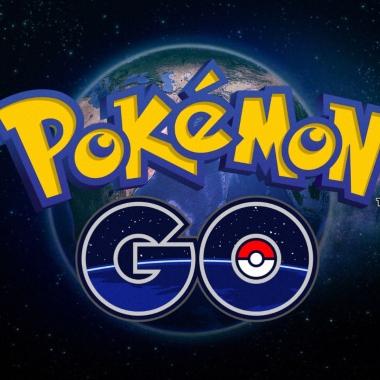 Giochi – Pokemon, tutti pazzi per la nuova app che cattura i mostriciattoli
