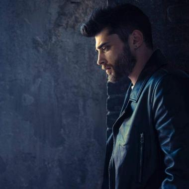 Gio' Sada presenta su Radionorba il primo album