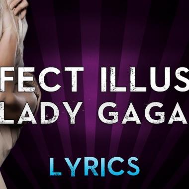 Musica – Lady Gaga, il nuovo singolo per l'amore finito