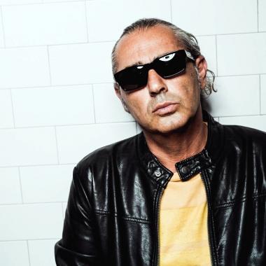 """Musica – """"Milano"""" è il nuovo singolo di Luca Carboni"""