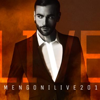 """Musica  – """"Sai che"""" è il nuovo singolo di Mengoni"""