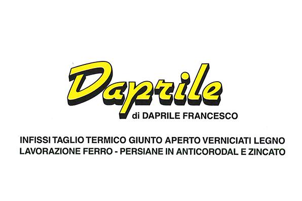 Daprile di Daprile Francesco