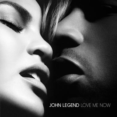 Musica – John Legend torna con un nuovo album