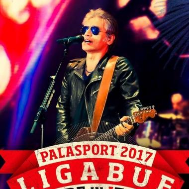 Musica – Il grande tour di Ligabue