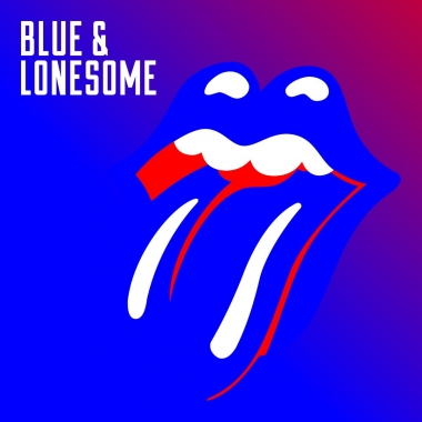 Musica – Esce il nuovo album dei Rolling Stones