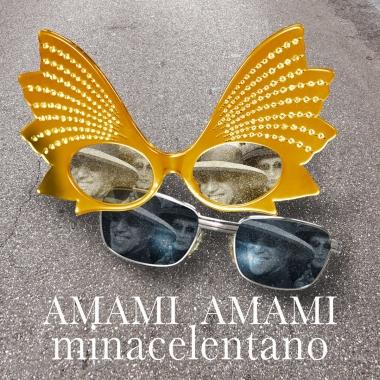 """Musica – Mina e Celentano tornano insieme con """"Amami amami"""""""