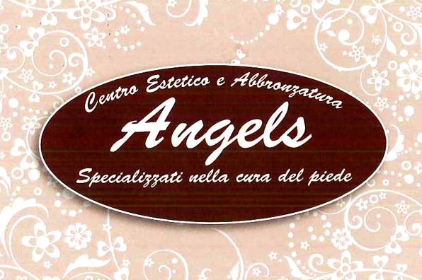 Angels Centro estetica
