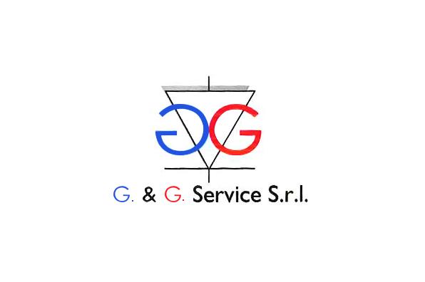 G.&.G service