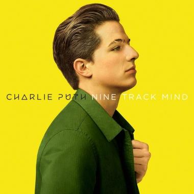 "Musica – Esce ""Dangerously"" di Charlie Puth."