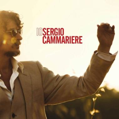 Sergio Cammariere su Radionorba