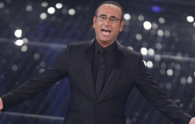 Sanremo 2017 – Ecco tutti i cantanti in gara