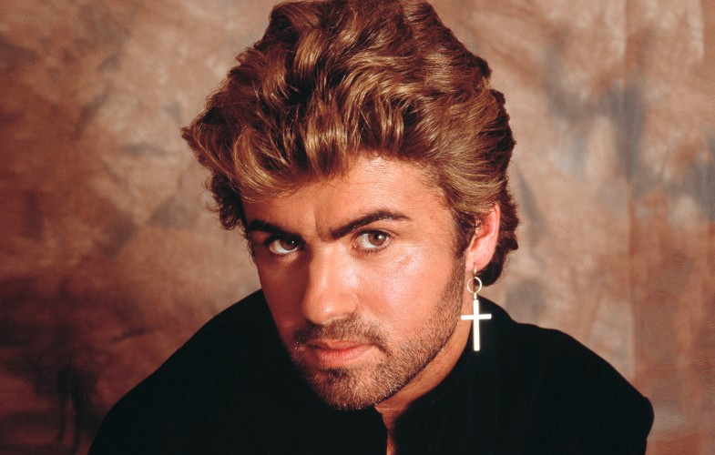 Musica – George Michael è morto