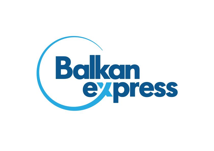 balkanexpress