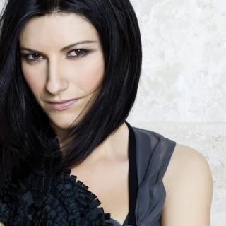Musica - Laura Pausini, nuovo progetto
