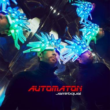 Musica – Jamiroquai, l'album è servito