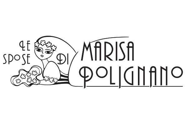 Marisa Polignano