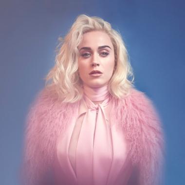 Musica – Torna Katy Perry con un nuovo singolo e un nuovo album