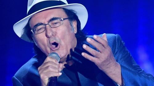 """Sanremo – Al Bano eliminato: """"Non me l'aspettavo, peccato"""""""