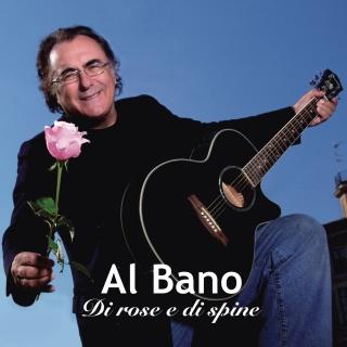 """Sanremo - Al Bano: """"Il festival va annullato"""""""