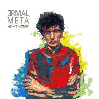 Musica  - Ermal Meta, le nuove date dei live nel 2021