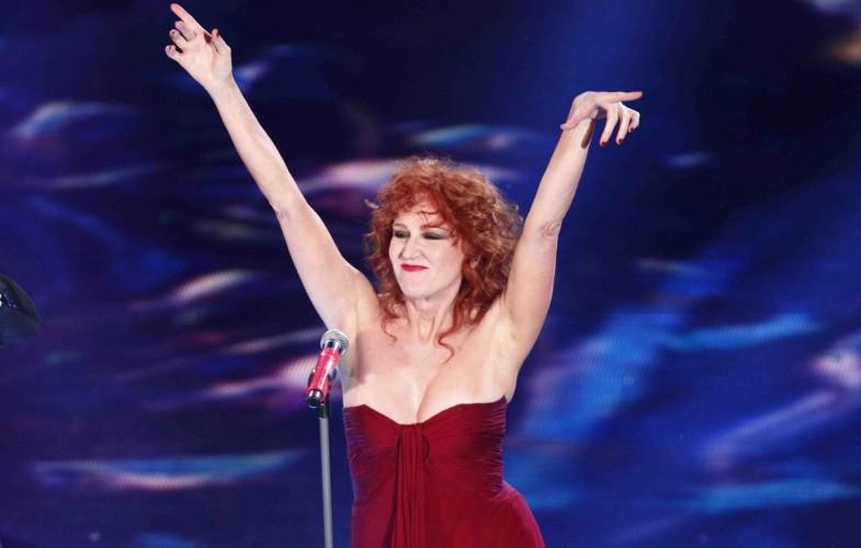 Musica – Fiorella Mannoia, esce il nuovo singolo