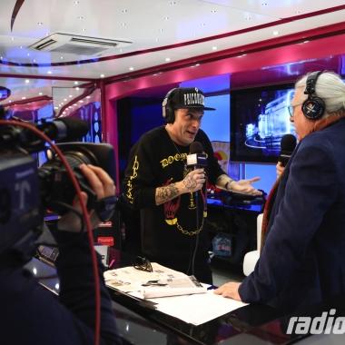 """Sanremo – Al Bano: """"San Pietro mi ha chiuso le porte rimandandomi giù"""""""