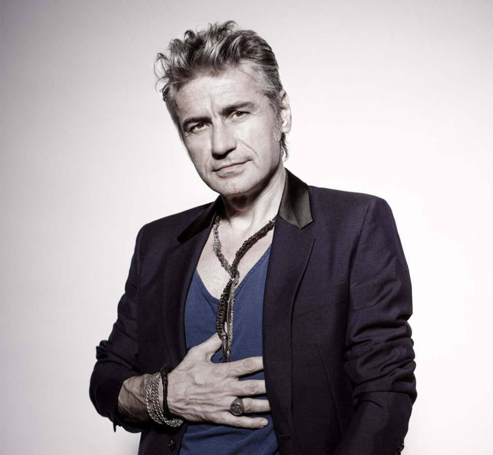 ligabue - photo #8