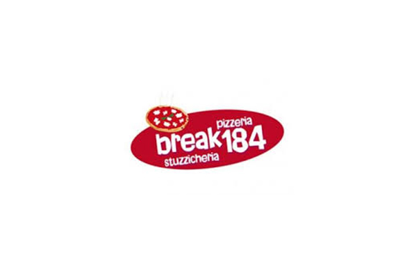 Pizzeria Break 184