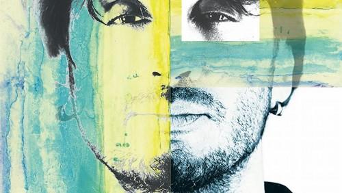Musica – Fabrizio Moro ospite di Radionorba